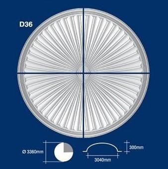 D36 Grand Domes Johor Bahru (JB), Malaysia, Singapore, Kuala Lumpur (KL), Selangor, Melaka, Perak, Pahang Supplier, Manufacturer, Supply, Supplies | KIONG GAY ENTERPRISE