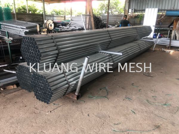 POST POST Johor, Malaysia, Kluang Supplier, Suppliers, Supply, Supplies   Kluang Wire Mesh (M) Sdn Bhd