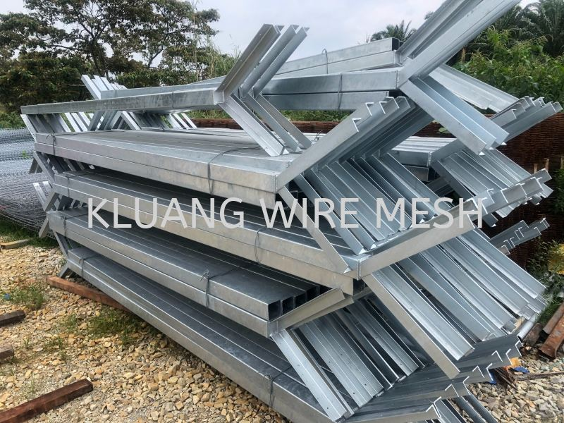 POST POST Johor, Malaysia, Kluang Supplier, Suppliers, Supply, Supplies | Kluang Wire Mesh (M) Sdn Bhd