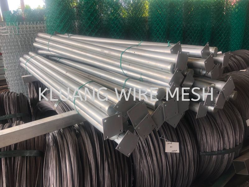 POST POST Johor, Malaysia, Kluang Supplier, Suppliers, Supply, Supplies   Kluang Wire Mesh