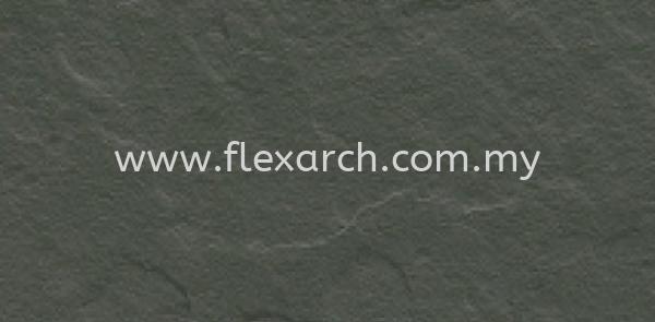 Sandstone Sandstone Series Stone Series Johor Bahru (JB), Malaysia, Brunei, Iskandar Supplier, Distributor, Supply, Supplies | Flexarch Ecomaterials Sdn Bhd