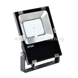 F2036 33W FLOODLIGHT Singapore Supplier, Suppliers, Supply, Supplies   COOLED SINGAPORE PTE LTD
