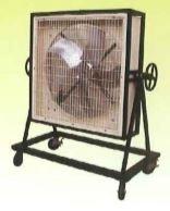 ACF-42 42寸喷流式方型强力送风扇 Blowers Selangor, Malaysia, Kuala Lumpur (KL), Seri Kembangan Supplier, Suppliers, Supply, Supplies | Kolowa Ventilation (M) Sdn Bhd