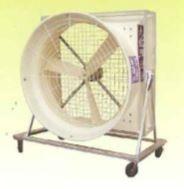 ACP-54 54寸喷流式强力送风扇 Blowers Malaysia, Selangor, Kuala Lumpur (KL), Seri Kembangan Supplier, Suppliers, Supply, Supplies | Kolowa Ventilation (M) Sdn Bhd