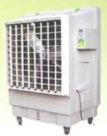 KT-18000 水冷扇(3段变速) Positive Pressure / Cooling System Malaysia, Selangor, Kuala Lumpur (KL), Seri Kembangan Supplier, Suppliers, Supply, Supplies | Kolowa Ventilation (M) Sdn Bhd