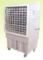 KT-24000 水冷扇(3段变速) Positive Pressure / Cooling System Malaysia, Selangor, Kuala Lumpur (KL), Seri Kembangan Supplier, Suppliers, Supply, Supplies   Kolowa Ventilation (M) Sdn Bhd