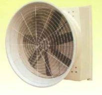LR42-7D 42´çÖ±½áÆßÒ¶À®°ÈÉÈ Cone Type Fans Selangor, Malaysia, Kuala Lumpur (KL), Seri Kembangan Supplier, Suppliers, Supply, Supplies | Kolowa Ventilation (M) Sdn Bhd
