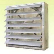 GS-42 42´çåE¿òÁ¬—U°ÙÒ¶ÉÈ Box Type Fans Selangor, Malaysia, Kuala Lumpur (KL), Seri Kembangan Supplier, Suppliers, Supply, Supplies | Kolowa Ventilation (M) Sdn Bhd