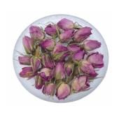 Rose Buds õ¹å»¨ FLOWER TEA TEA SERIES Kuala Lumpur (KL), Malaysia, Selangor, Cheras Supplier, Suppliers, Supply, Supplies | Vita Fruit Enterprise