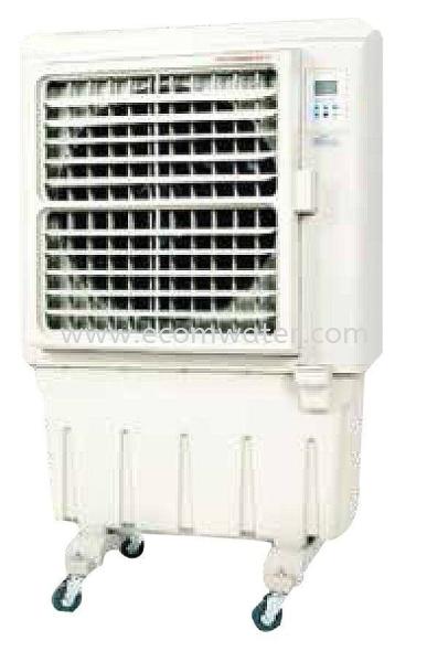 NL-188 Air Cooler Johor Bahru (JB), Malaysia, Senai Supply Suppliers Manufacturer   Ecom Marketing Sdn Bhd