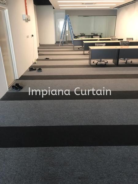 Carpets Selangor, Kuala Lumpur (KL), Malaysia, Petaling Jaya (PJ), Shah Alam Supplier, Suppliers, Supply, Supplies   Impiana Curtain Enterprise