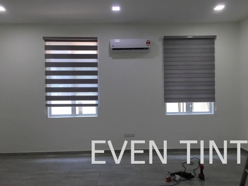 11 set roller blinds Roller Blinds Selangor, Malaysia, Kuala Lumpur (KL), Semenyih Supplier, Suppliers, Supply, Supplies | Even Tint