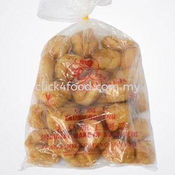 Tao Pok Bean Curd Selangor, Malaysia, Kuala Lumpur (KL), Batu Caves Supplier, Delivery, Supply, Supplies | GS Food Online Services