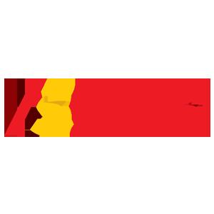 Khian3 Industries Sdn Bhd