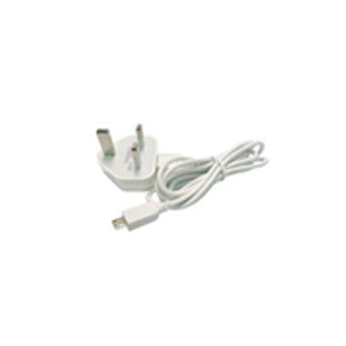 Youha Eclipse Power Adapter Accessories & Spare Parts Johor Bahru (JB), Malaysia Supplier, Wholesaler, Supply, Supplies | WIOCO Mothercare Sdn Bhd