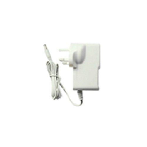 Youha Cherry X Power Adapter Accessories & Spare Parts Johor Bahru (JB), Malaysia Supplier, Wholesaler, Supply, Supplies | WIOCO Mothercare Sdn Bhd