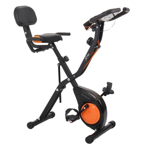 X6 Bike Air Bike Exercise Equipment Malaysia, Johor Bahru (JB), Sabah, Kuala Lumpur (KL), Selangor, Sarawak, KK Supplier, Suppliers, Supply, Supplies | Healthy Space Sdn Bhd