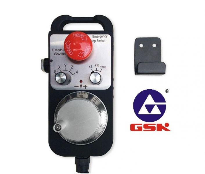 GSK HANDWHEEL MPG Malaysia Thailand Singapore Indonesia Philippines Vietnam Europe USA Manual Pulse Generator MPG ENCODERS AND COUNTERS Kuala Lumpur (KL), Malaysia, Thailand, Selangor, Damansara Supplier, Suppliers, Supplies, Supply | Optimus Control Industry PLT