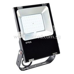 F2070 66W FLOODLIGHT Singapore Supplier, Suppliers, Supply, Supplies | COOLED SINGAPORE PTE LTD