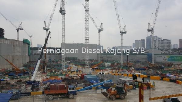 SUPPLY DIESEL MALAYSIA Others Malaysia, Selangor, Kuala Lumpur (KL) Supplier, Suppliers, Supply, Supplies | Perniagaan Diesel Kajang Sdn Bhd