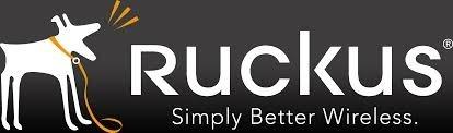 Ruckus Network Equipment & Software Malaysia, Johor Bahru (JB), Johor Provider, Service, Supplier, Supply | Smart Ideas Telecommunication Sdn Bhd