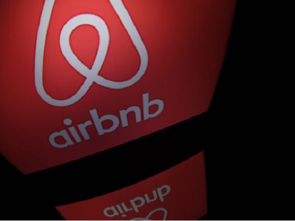Airbnb women hosts earned RM159mil in 2018  TravelNews Malaysia Travel News | TravelNews