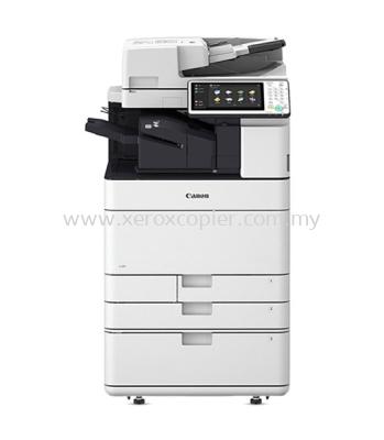 Canon Photocopy Machine Rental -imageRUNNER C3020