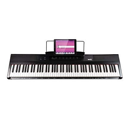 Digital Piano Digital Piano Johor Bahru (JB), Malaysia, Mount Austin Supplier, Suppliers, Supply, Supplies | CPJ Music Sdn Bhd