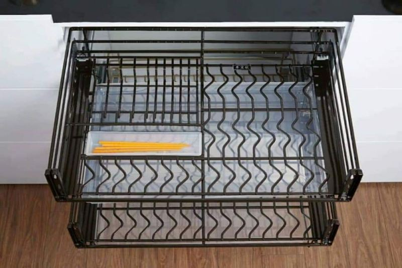 001(304)L1/L3 Kitchen Accessories Penang, Pulau Pinang, Butterworth, Malaysia. Supplier, Suppliers, Supplies, Supply   Boon Leng Hardware Trading Sdn Bhd
