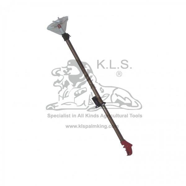 SL-630 Extended Tree Pruning Cutter Gardening Tools Selangor, Malaysia, Kuala Lumpur (KL), Jenjarom Supplier, Supply, Supplies, Manufacturer | Palm King Marketing Sdn Bhd