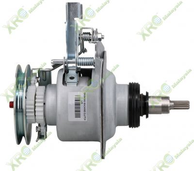 WF-T1050 LG WASHING MACHINE MECHANISM CLUTCH