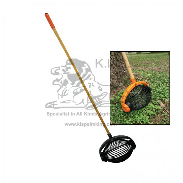 SL-Nut Gathering Tool Specialty Products Gardening Tools Selangor, Malaysia, Kuala Lumpur (KL), Jenjarom Supplier, Supply, Supplies, Manufacturer | Palm King Marketing Sdn Bhd