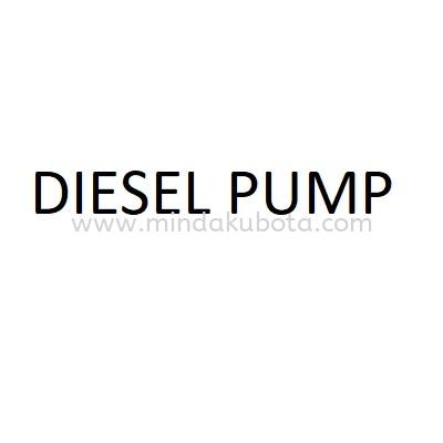 Diesel Pump FABRICATE PUMP WATER PUMP & CONTROLS Kelantan, Selangor, Malaysia, Kuala Lumpur (KL), Kota Bahru, Puchong Supplier, Dealer, Supply, Supplies   Minda Agrimachinery Sdn Bhd