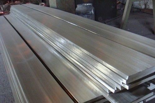Plastic Mould Steel CPM 40 Plastic Mould Steel Selangor, Malaysia, Kuala Lumpur (KL), Puchong Supplier, Suppliers, Supply, Supplies | Yong Kim Steel Sdn Bhd