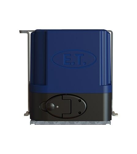 DRIVE 600 SLIDING MOTOR ET AUTOGATE SYSTEM Johor Bahru (JB), Malaysia, Selangor, Kuala Lumpur (KL), Perak, Skudai, Subang Jaya, Ipoh Supplier, Suppliers, Supply, Supplies | AIASIA TECHNOLOGY DISTRIBUTION SDN BHD
