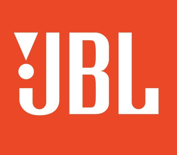 JBL Product  SOUND SYSTEM SOUND SYSTEM Selangor, Malaysia, Kuala Lumpur (KL), Klang Supplier, Suppliers, Supply, Supplies | LCH Office Equipment & Trading