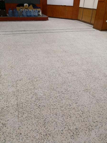 repolish terrazzo Terrazzo Polish/Grinding Selangor, Malaysia, Kuala Lumpur (KL), Cheras Services, Specialist | SWS Renovation & Polishing Works