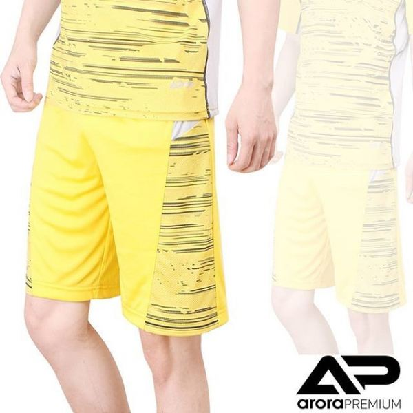 FORWARD COLLECTION SHORTS PREMIUM COLLECTION Kuala Lumpur (KL), Malaysia, Selangor, Cheras Supplier, Suppliers, Supply, Supplies | Arora Sports & Printing Sdn Bhd