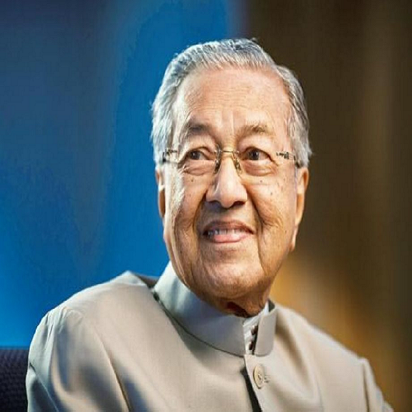 Dr M: Govt to make Malaysia a developed nation with good policies, economic inclusion M'sia News Malaysia News | SilkRoad Media