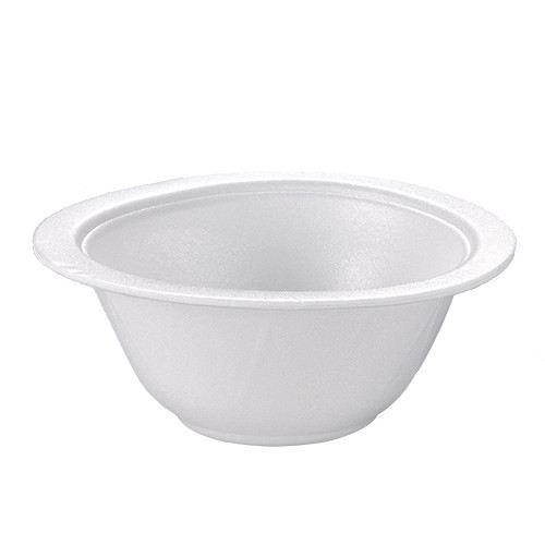 PS-FB-32 Foam Bowl PSP Series Foam Products Johor Bahru (JB), Malaysia, Skudai Supplier, Suppliers, Supply, Supplies | MTH Industries Sdn Bhd