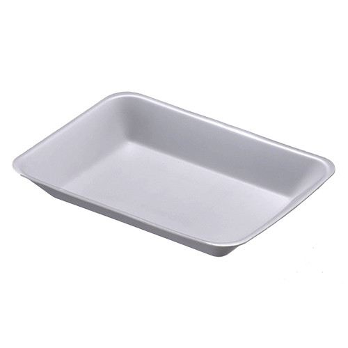 PS-Try 75 Foam Tray PSP Series Foam Products Johor Bahru (JB), Malaysia, Skudai Supplier, Suppliers, Supply, Supplies | MTH Industries Sdn Bhd