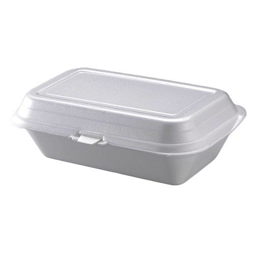 PS-LW-4A Food Box PSP Series Foam Products Johor Bahru (JB), Malaysia, Skudai Supplier, Suppliers, Supply, Supplies | MTH Industries Sdn Bhd