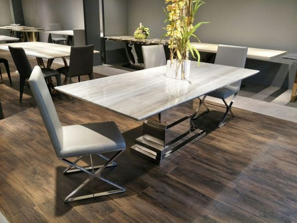 Marble Dining Table for 8 seater Marble Dining Table UK (United Kingdom) Supplier, Suppliers, Supply, Supplies | Decasa Marble