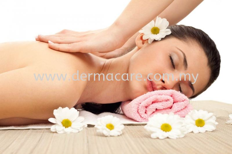 Simple Radiance (Pack A)(Discount Coupon Code STV99) Simple Radiance Body Spa Body Treatment Penang, Bukit Mertajam Services, Centre | Derma Care Beauty & Spa Sdn Bhd