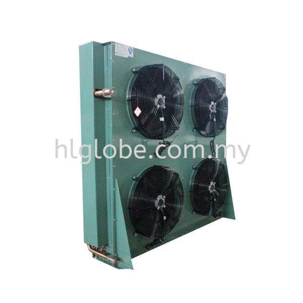 Air Cooled Condenser Negeri Sembilan, Malaysia, Port Dickson Supplier, Suppliers, Supply, Supplies | HL Globe Air Cond Sdn Bhd