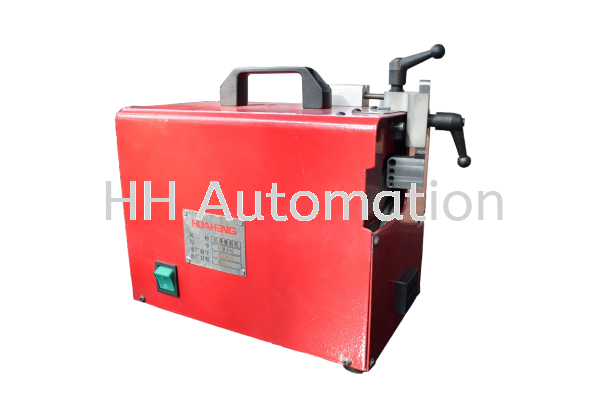 Table Tungsten Electrode Grinders Tungsten Electrode Grinders Orbital Welding System Selangor, Malaysia, Kuala Lumpur (KL), Klang Supplier, Manufacturer, Supply, Supplies | HH Automation Sdn Bhd