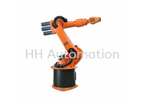 KR16 Robots Robotic Intelligent System Selangor, Malaysia, Kuala Lumpur (KL), Klang Supplier, Manufacturer, Supply, Supplies | HH Automation Sdn Bhd