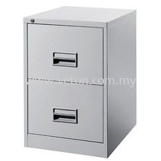 Filing Cabinet Steel Furnitures Office Furniture Selangor, Klang, Malaysia, Kuala Lumpur (KL) Supplier, Service, Supply, Supplies | Veton Office System Sdn Bhd