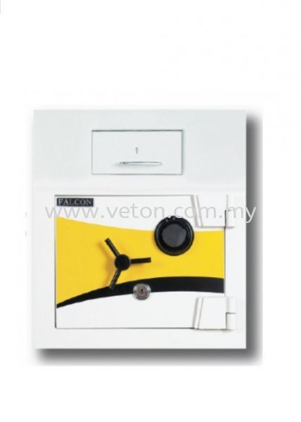 Home Safe & Night Deposit Safe Security Safe Cabinet Security Safe & Fire Resistant Cabinet Office Furniture Selangor, Klang, Malaysia, Kuala Lumpur (KL) Supplier, Service, Supply, Supplies | Veton Office System Sdn Bhd