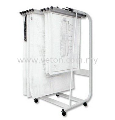 Architecture Tools Office Equipment Office Furniture Selangor, Klang, Malaysia, Kuala Lumpur (KL) Supplier, Service, Supply, Supplies | Veton Office System Sdn Bhd